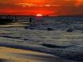 karin_weissmann - Cuban sunset