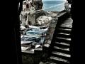 Patrizia Pellitteri - Riomaggiore