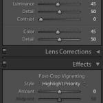 Come correggere il rumore nelle foto (ovvero come stampare un'immagine molto grande senza perdere di qualità)