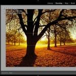 I migliori programmi per modificare foto