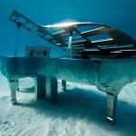 Il museo sott'acqua di Cancun – Jason de Caires ed il suo capolavoro