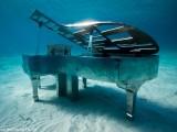 museo sott'acqua