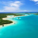 Vuoi una vacanza Ecco le migliori mete turistiche!