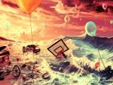 sogni ricordi di una vita passata