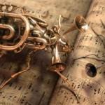 5 Strumenti musicali stranissimi che (quasi) sicuramente non hai mai visto