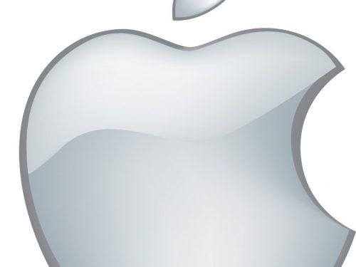 La vera storia del logo Apple: svelati tutti i misteri sul famoso brand americano