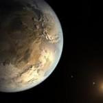 Scoperto pianeta come la terra in un altro sistema solare: quando sarà abitabile?