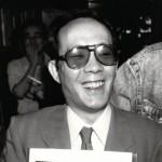 Storie di cannibalismo: l'intervista sconcertante ad un vero cannibale giapponese!