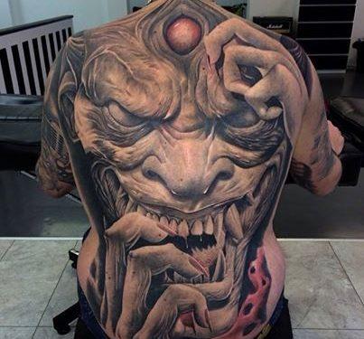 Guida completa a tutti i tipi di tatuaggi: per aiutarti a scegliere quello che fa per te!