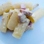 """Non è un altro solito blog di cucina: """"Solopergusto"""", ricette fantasiose e originali"""