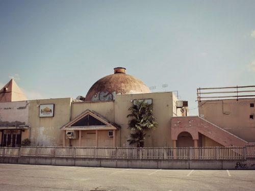 Jessica Da Ros fotografa numerose discoteche abbandonate ottenendo un risultato artistico sorprendente! Ecco le foto…