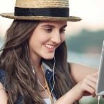 Arriva il Phablet, il nuovo trend mobile a metà strada tra Tablet e Cellulare: ecco le recensioni!
