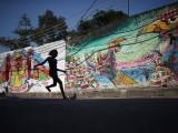 street art in brasile