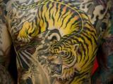 indeciso se fare un tatuaggio