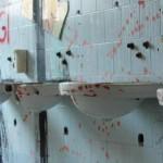 L'ex manicomio di Mombello (uno dei 10 luoghi più spaventosi al mondo)