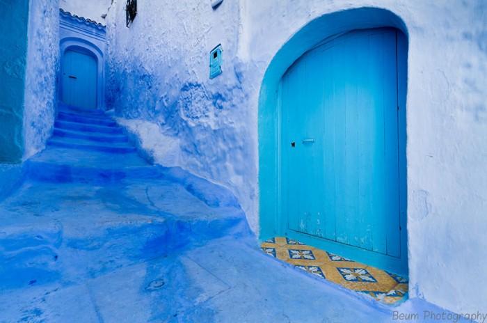 10 luoghi da visitare almeno una volta nella vita