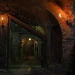 Il Borgo di Triora (uno dei 10 luoghi più spaventosi al mondo)