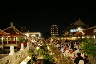 record della thailandia